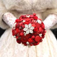 original_winter-wedding-button-bouquet