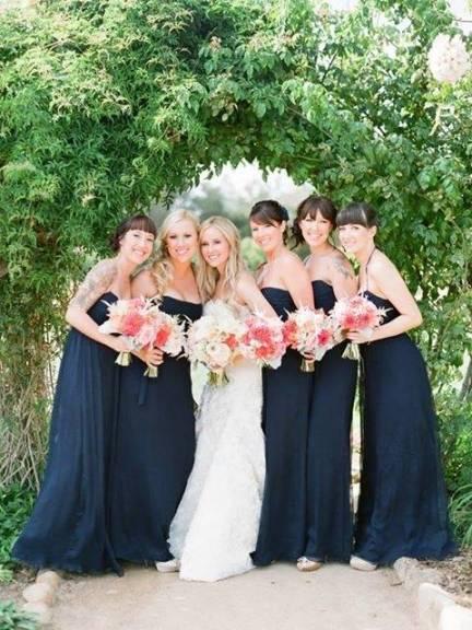 3 Ways to Avoid Becoming Bridezilla
