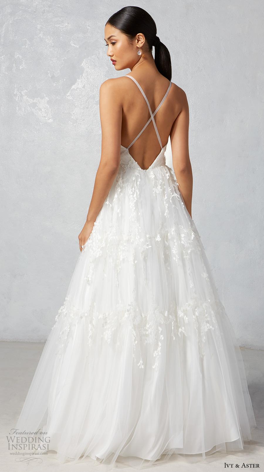 Contemporary Wedding Dresses Atlanta: Tessa rice photography modern ...