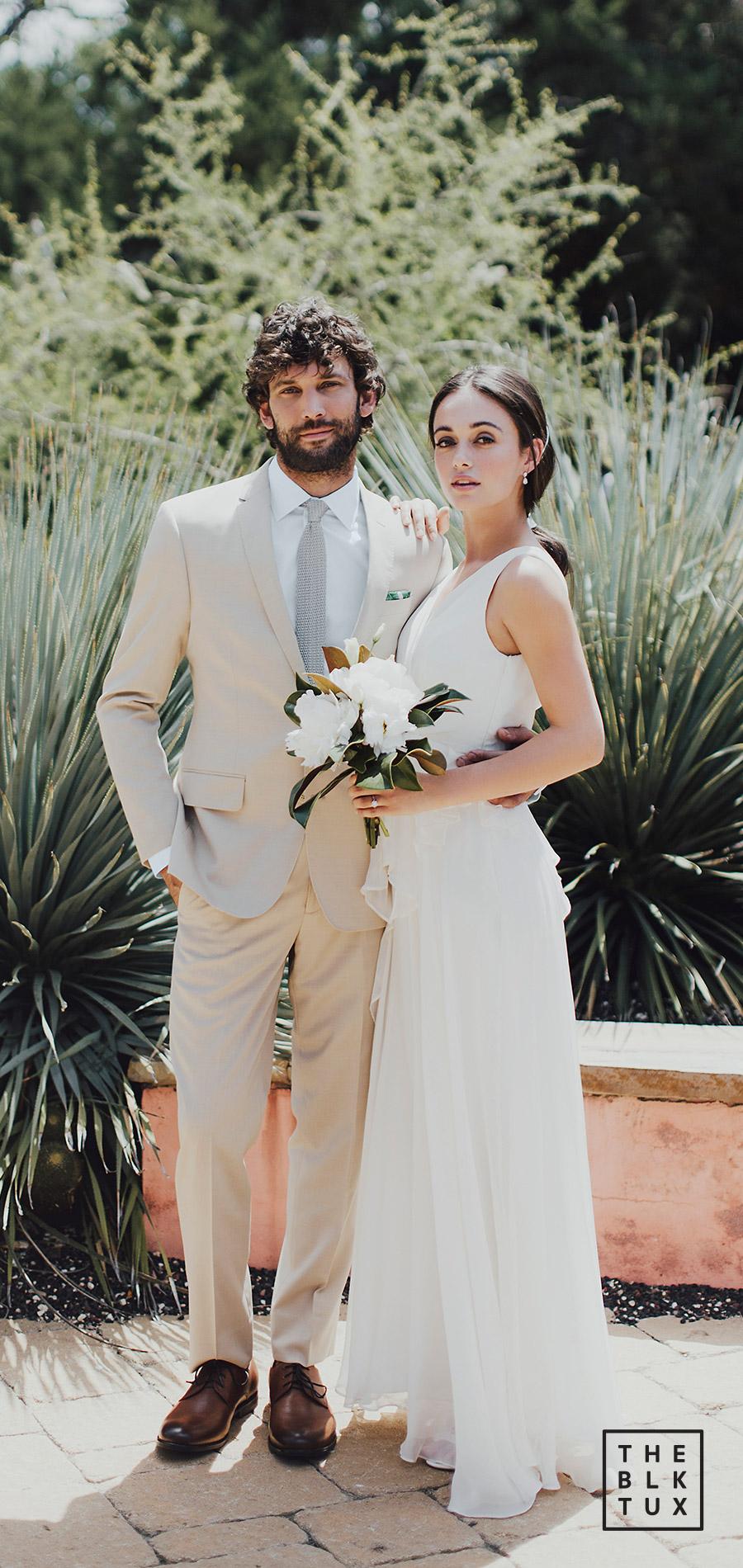 modest wedding dresses in phoenix az wedding gown rental Modest Wedding Dresses In Phoenix Az 56