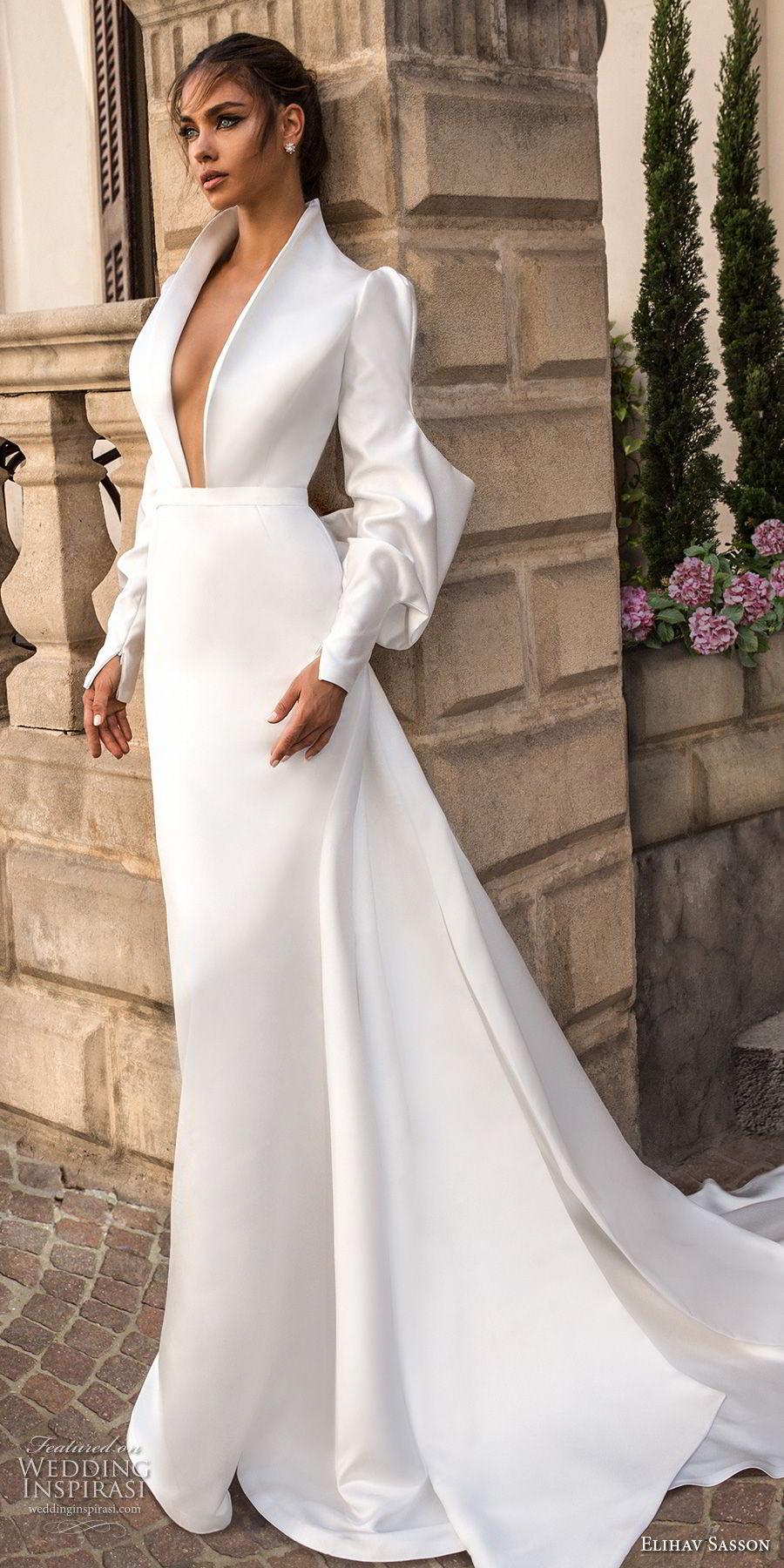 10 Ways Meghan Markle\'s Royal Wedding Dress Choice Might Surprise Us ...