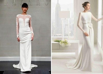 Reel Life to Real Life- 5 Movie Inspired Bridal Looks and ...