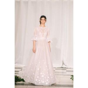 Examplary Sleeves Made Bride By Antonea Wedding Bride Wedding Bells Wedding Bride Music Bridal Collection 2018 Made Bride By Antonea Wedding Ereal Wedding Dress