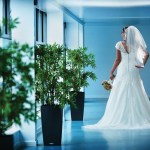 the place aparthotel weddings