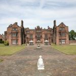 thornton manor wedding venue cheshire