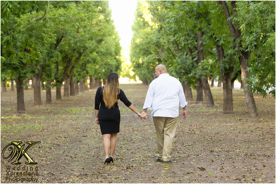 engagement_photography_13