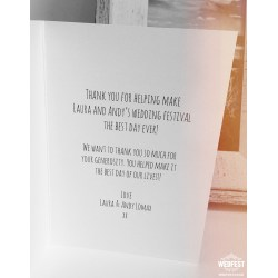 Small Crop Of Cheap Thank You Cards