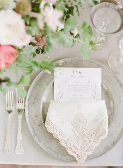 Win a wedding planning session with Jenny Wren