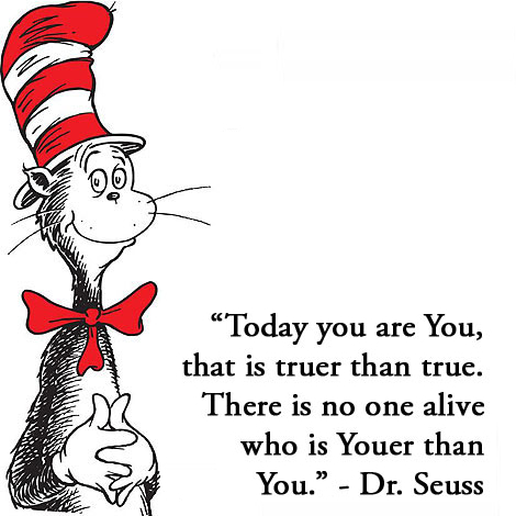 dr-suess-motivational-quotes-7