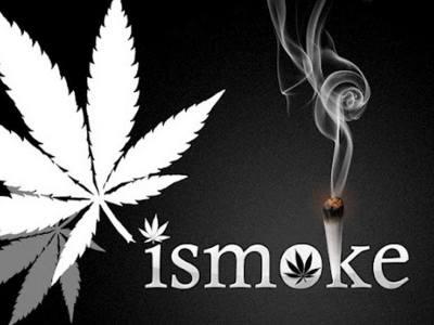 iSmoke Weed Wallpaper - WeedPad Wallpapers