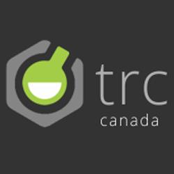 Lab-TorontoResearchChemicals-250x250