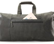 LEABAGS-Sydney-Reisetasche-aus-echtem-Bffel-Leder-im-Vintage-Look-Schwarz-0