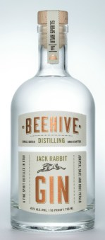 beehive gin cropped