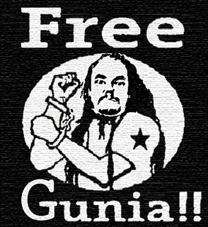 >Gunwitch Update