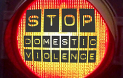 >Further Reading: Domestic Violence