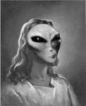 "MRA theologian: ""Mary Magdalene … f**ked an alien to get preggers and got Joe the carpenter to pay for it all."""