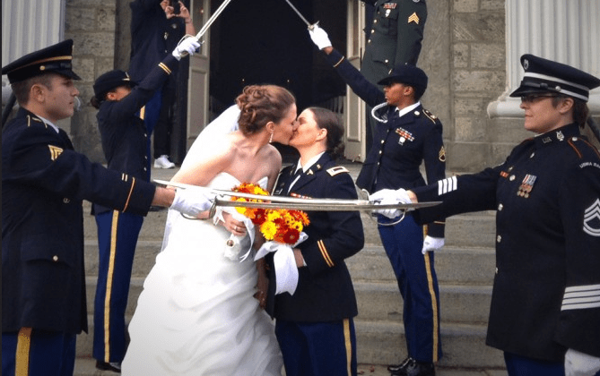 "AVFM asks: Was the Fort Hood shooting the fault of same-sex marriage and the ""Lesbo Circle of Doom?"""