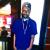 """Matt Forney: #BlackLivesMatter faked Philando Castile's death-by-cop """"to slander whites"""""""