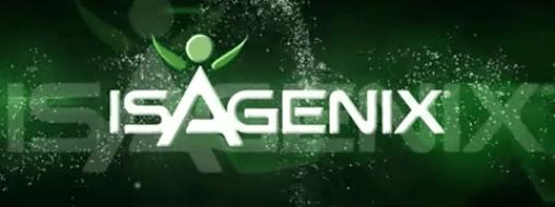 Isagenix-Reviews