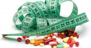 Slimbuterol for Weight Loss