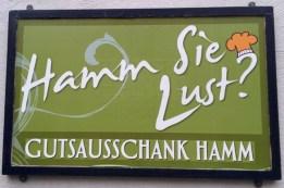 Hamm_1 (1)