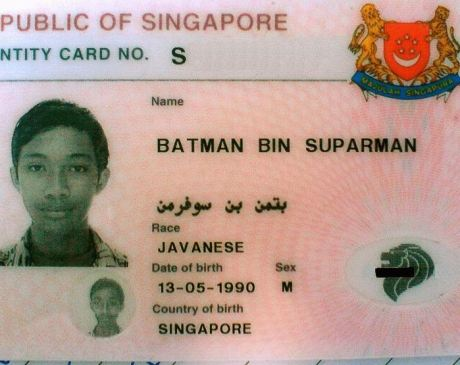 batman-suparman-02a.jpg