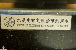 saving-on-water