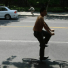 china's invisible bikes 5