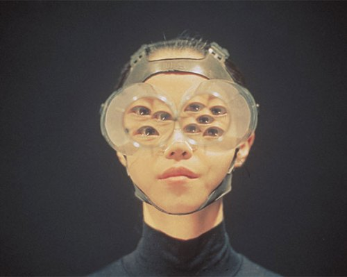 objectuals-optical-helmets-lenses-hyungkoo-lee-1__605