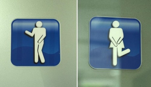 toilet-sign-1