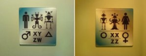 toilet-sign-10