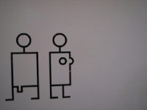 toilet-sign-5