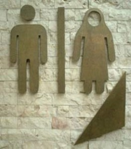 toilet-sign-7