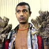 Tree Man Bangladesh