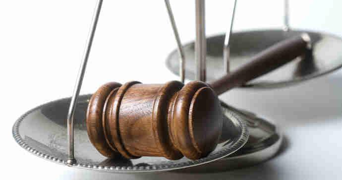 Court Case 2