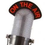 Albuquerque Real Estate Talk Radio – July 11, 2015