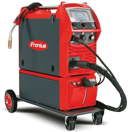 fronius feature 270x270