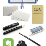 10 Tools I Can't Live Without