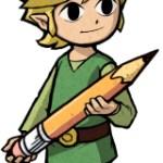 Link Love: Let's Get Calligraphic