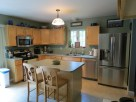Simple Steps To Remodeling A Kitchen (3)