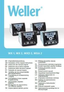 WXA_2