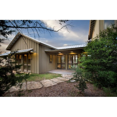 Medium Crop Of Houses For Rent Austin Tx