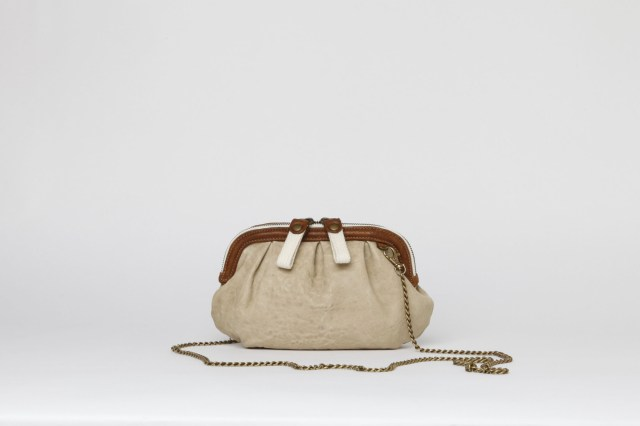 small_leather_bag