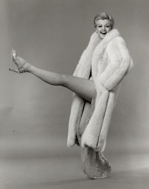 angela_lansbury_fur_fox_white
