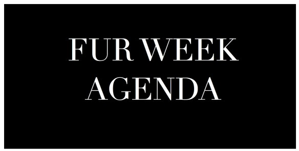 welovefur:com_agenda