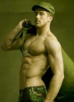 kevin-selby-david-vance-04
