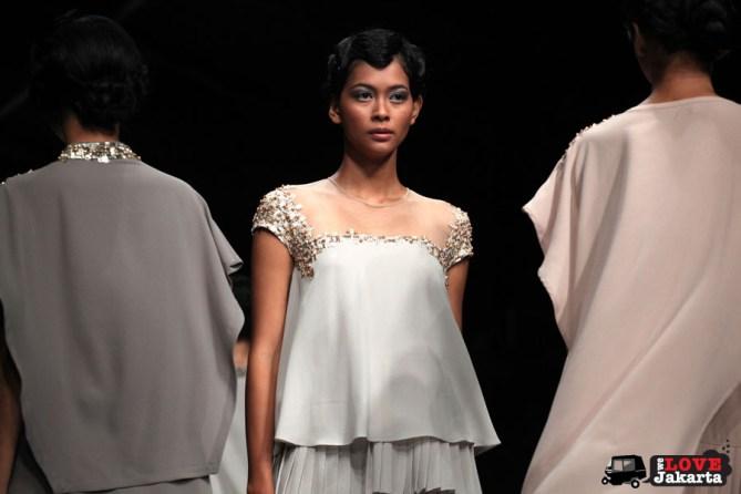Eridani_Jakarta Fashion Week 2015_Senayan City_Tasha May_we love jakarta_welovejakarta.com_fashion designers indonesia