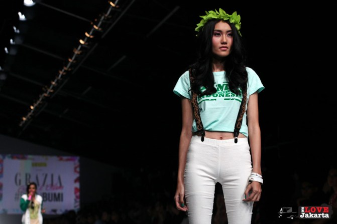 Daniel Mananata_Damn I LOve Indonesia_Nowela_Jakarta Fashion Week 2015_Senayan City_Tasha May_we love jakarta_welovejakarta.com_fashion designers indonesia