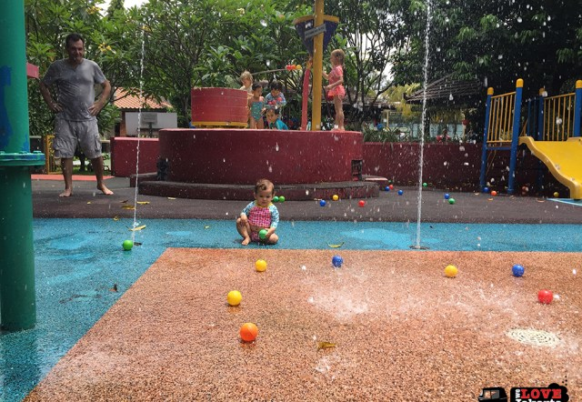 Tasha May_welovejakarta_outdoor play area_fun with kids_water play area kemang
