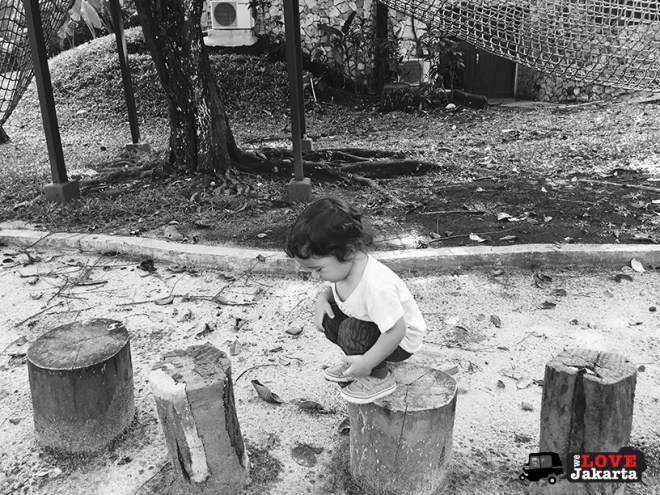 welovejakarta_tasha May_Novotel Bogor_weekend getaway from Jakarta_Novotel kids playground